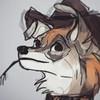 Alkalimity's avatar