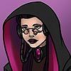 Alkaline-Lady's avatar
