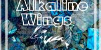AlkalineWings