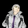 alkan009's avatar
