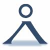 alkanetEXE's avatar