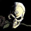 Alkanis's avatar