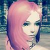 Alkarah's avatar