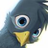 Alkarasu's avatar