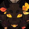 AlkariArt's avatar