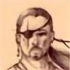 Alkasa's avatar