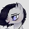 AlkashLisek's avatar