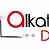 alkatrazdesign's avatar