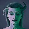 Alke-illustration's avatar