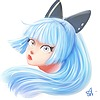 AlkeasChoco's avatar