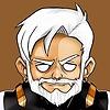 Alkemarra's avatar