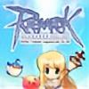 Alkemi-chan's avatar