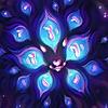 Alkemistry's avatar