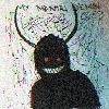 AlkesSR's avatar