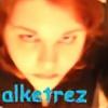 alketrez's avatar