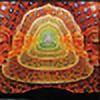 Alkhumeia's avatar