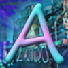 ALKIDO's avatar