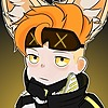 AlKierceArtz's avatar