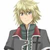 alkiller77's avatar