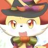 alkim45's avatar