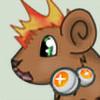 alkindadopts's avatar