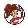 AlkioAttack's avatar