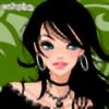 alkioly's avatar