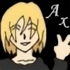 AlkiviadisX's avatar