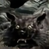 AlknReckless's avatar