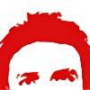 Alkom's avatar