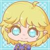 Alkonium's avatar