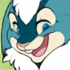 AlkoraDragon's avatar