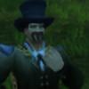 Alkredh's avatar