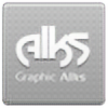 AlksDesign's avatar