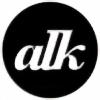 alksnd's avatar
