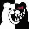 alksndr202's avatar