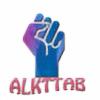 alkttab's avatar