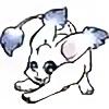 AlkynthiaSoma's avatar