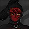 Alkyonne's avatar