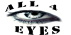 ALL-4-EYES's avatar
