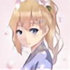 All-A's avatar