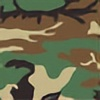 All-about-camo's avatar
