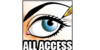 All-Access's avatar