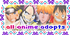 All-Anime-Adopts's avatar