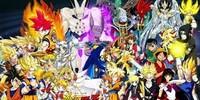 All-Anime-Art-Club's avatar