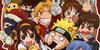 All-Anime-Evar's avatar