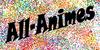 All-Animes's avatar