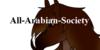 All-Arabian-Society