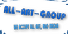 ALL-ART-GROUP's avatar