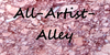 All-Artist-Alley's avatar